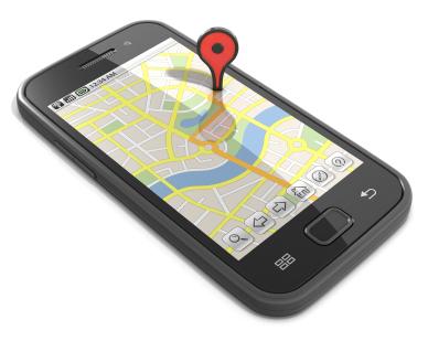¿Por qué comprar un localizador con tecnología GPS?