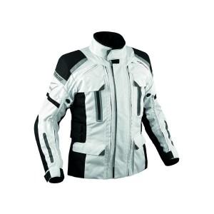 chaqueta-a-pro-turatec-blanca