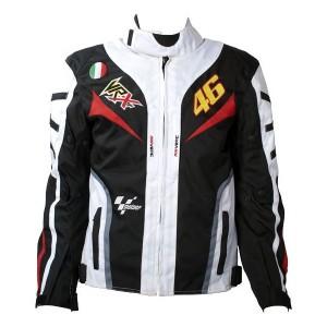 chaqueta-de-proteccion-vrx-mkj-119-textil