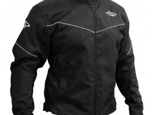 Como elegir la chaqueta de uso diario